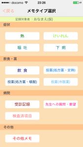 11_memotype